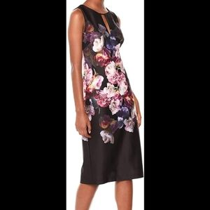 Adianna Papell dress, size 4, new with tags